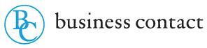 BusinessContactLogoFW