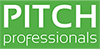 Pitch Professionals Logo
