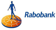 logo-rabobankFW