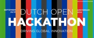 Dutch_Open_HackathonFW