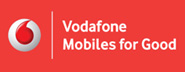 Vodafone-Mobiles-for-good-logoFW4